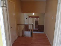 Laminate Flooring Kitchener 115 Coach Hill Drive Kitchener Ontario N2e1n7 30609434