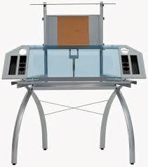 How To Build Studio Desk by Fair 90 Home Studio Desk Design Decorating Inspiration Of 25