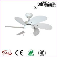 30 hugger ceiling fan with light 30 ceiling fans with lights fooru me