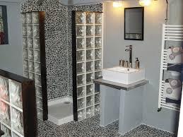 chambre avec salle de bain chambre salle de bain dans la chambre idee salle bain ouverte sur