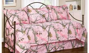 Daybed Covers Walmart Bed Likable Daybed Covers For Twin Bed Fascinate Daybed Covers