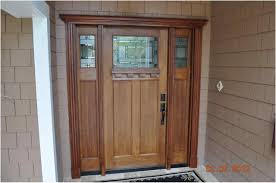 interior door home depot mattress feather river doors home depot marvelous interior