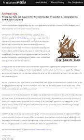pirate bay the pirate bay sets sail for home base torrentfreak