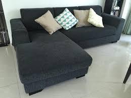 grey l shaped sofa bed grey l shaped sofa bed couch and sofa set