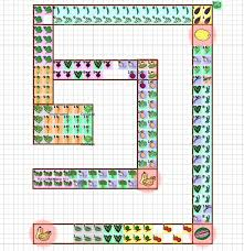 Square Foot Garden Layout Ideas Garden Plans Square Foot Garden The Farmer S Almanac