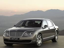 bentley vs chrysler logo want a deal on a bentley flying spur try a volkswagen phaeton