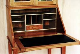 Drop Lid Computer Desk Useful Tips To Consider Before Buying A Drop Front Desk