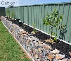 garden wall designs uk 6203