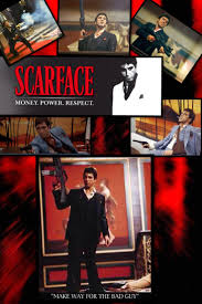 8 best room images on pinterest al pacino man cave and montana scarface 13