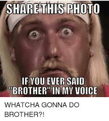 What You Gonna Do Meme - 25 best memes about whatcha gonna do whatcha gonna do memes