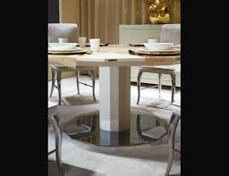 nella vetrina visionnaire ipe cavalli phoebus italian dining table