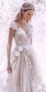 galia lahav gala by galia lahav 2018 wedding dresses decor advisor