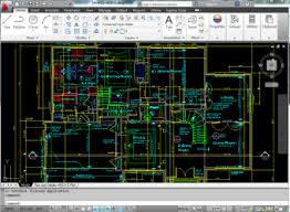 Home Design Software Free Autodesk Home Cadvideotutor