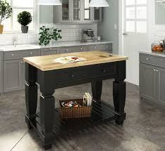 kitchen island wood top 23 reclaimed wood kitchen islands pictures designing idea