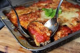 malakoff cuisine roulés d aubergines à la viande hachée miss malakoff cuisine