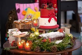 classic christmas classic christmas cake designs cake magazine
