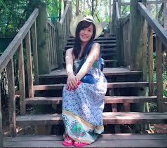 robe de chambre matelass馥 xiamen 2017 top 20 des locations de vacances à xiamen locations