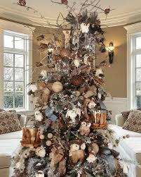 adorable tree decoration kits creative smith