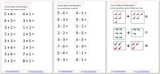 pre kindergarten worksheets and free download printables pdf