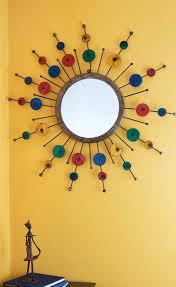 285 best african decor u0026 furniture images on pinterest african