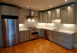 kitchens furniture kitchen remodel 101 stunning ideas for your kitchen design