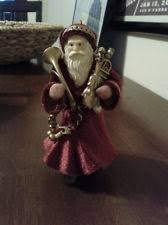 21 best father christmas ornaments images on pinterest father