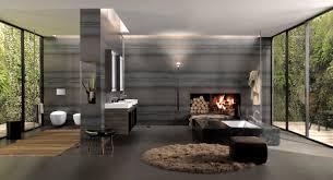 design badezimmer designer badezimmer lecker on moderne deko ideen plus design bad 10