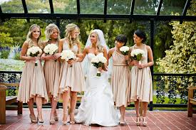 bridal party dresses bridesmaids dresses bridal party style inspiration from etsy 2