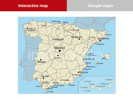 Alicante Spain Map by Property For Sale Spain Immovario Blog En57 Jpg Png