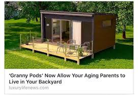 sorry grandma you can u0027t come inside you u0027re an outside grandma
