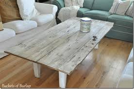barn door side table barn door coffee table becky s farmhouse