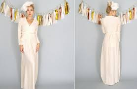 handmade wedding dresses wedding dresses handmade weddings from etsy 1