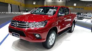 toyota car prices in usa toyota hilux revo thailand australia dubai uk u2013 toyota hilux