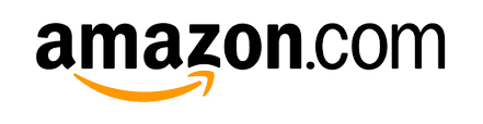 amazon black friday days more than 35 days of black friday shopping on amazon com