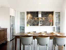 Chief Architect Home Design Essentials by Home Designer Chief Architect The Most Impressive Home Design