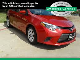 used lexus in plano tx used toyota for sale in dallas tx edmunds