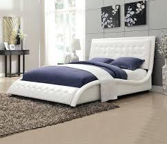 cool queen beds cool headboards for queen beds rowwad co