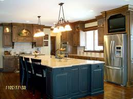 large kitchen island with seating and storage kitchen islands with seating and storage 100 images large