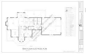 House Plan Layouts House Plans And Blueprints Chuckturner Us Chuckturner Us