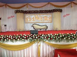 kerala event management directory kerala business directory and