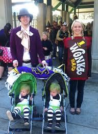 Halloween Diy Ashley U0027s Potato Diy Family Halloween Costumes