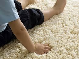 moquette de chambre revêtement de sol moquette à fribourg