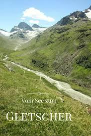 Bad Urach Wandern 289 Besten Klettersteig Bilder Auf Pinterest Klettersteig