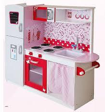 jeux de cuisine hello cuisine cuisine enfant ecoiffier beautiful cuisine hello