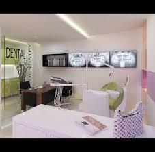 Best  Free Dental Clinic Ideas On Pinterest Advertising - Dental office interior design ideas