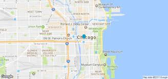 la salle cus map fedex office chicago illinois 400 s la salle st 60605 print