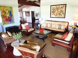 Home Design Courses Bc by Luxury Casa De Campo Villa W Pool Great L Vrbo