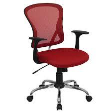 Ergonomic Mesh Office Chair Design Ideas Chair White Leather Office Chair Design Desk Ideas White Leather