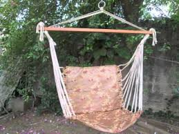 buy hanging swing chair hammock chair online shopping india with