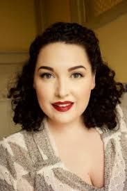 naturally curly hairstyles for plus size women vintage hairstyling for naturally curly hair musings of a